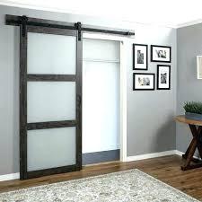 french doors door for window installation with screen parts pella patio screens