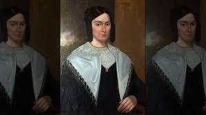 essay polygamy essay