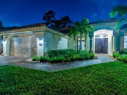 Outdoor Kitchens South Florida Brand New Model Luxury Home Hi Tech Pool Outdoor Kitchen