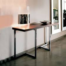 luxury contemporary console tables with drawers  with additional