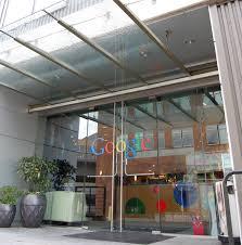 google office in seattle. From New Google Seattle Head Sees \u201cShocking Diversity\u201d In Local Tech Skills: Office
