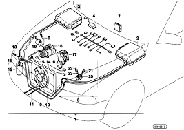 bmw e36 air con wiring diagram bmw image wiring original parts for e39 525tds m51 sedan heater and air on bmw e36 air con wiring