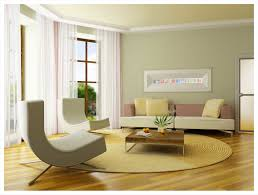 Living Room Living Room Dining Room Paint Colors Small Living