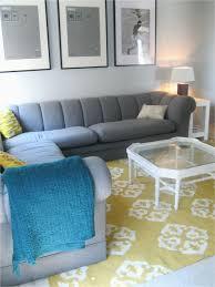 Best Carpet For Bedrooms Minimalist Best Carpet Color