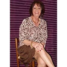 Amazon.com: Deena Kaye Rose: Books, Biography, Blog, Audiobooks ...