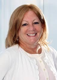 Amy B. Smith, RN, MSN, APRN, NP-C - Alliance Medical Group