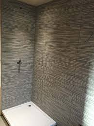 Bathroom Installation Fitting Replacement Liverpool