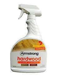 Armstrong Hardwood U0026 Laminate Floor Cleaner, 32 Oz Spray Amazing Ideas