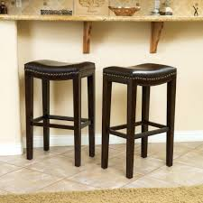 bar stool pads retro stools seat cushion square with regard metal chair cushions heavy duty folding