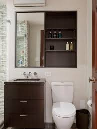 Wonderful Bathroom Medicine Cabinets Ideas Stylish And Functional Small Design To