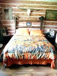 bed frame feet lowes – willowspringsnsj.org