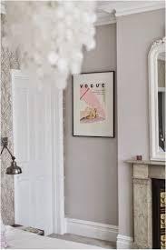 Small Picture Best 10 Green carpet ideas on Pinterest Polka dot wallpaper