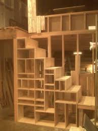 stairs furniture. stair storage 2 furniture stairs e