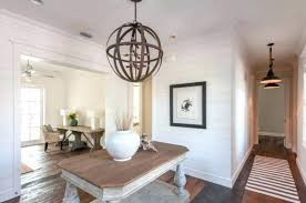 awful wrought iron sphere chandelier wrought iron sphere chandelier entry beach with beach style benita antique