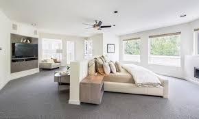 ... Bedroom, Studio Apartment Decor Decoration Studio One Bedroom Houses  For Rent Cheap One Bedroom Apartments ...