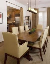 dining room chairs leather. Plain Dining Leather Dining Room Chairs For Dining Room Chairs
