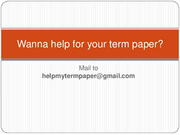 term papers for cheap esthetician resume help buy cheap papers where to cheap research paper writing services need a website where you can buy term papers for college or uni