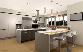 Best Modern Kitchen Cabinet Brands