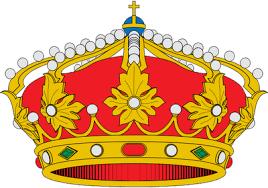 Resultado de imagen para fotos y simbolos del poder del trono y la cruz