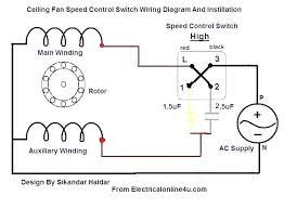 3 speed whole house fan switch fan timer switch westinghouse 3 speed 3 speed whole house fan switch 3 speed fan control switch wiring images gallery 3 speed 3 speed whole house fan switch