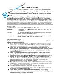 older workers resume help ssays for social worker resume template