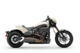 Harley Davidson 2019 Color Chart 2018 Harley Davidson Color Chart Unique 2019 Softail