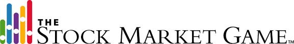 stock market game student programs nebraska council on stock market game banner