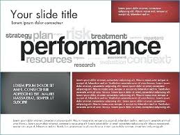 Research Presentation Powerpoint Template Poster Paper Ppt Free