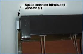 The Ultimate Guide To Blinds For Bay Windows  Window Bay Windows Top Mount Window Blinds