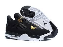 jordan shoes retro 4. air jordan 4 retro iv royalty men basketball shoes ,price:$48