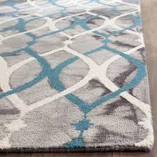 unconditional dip dye rug navy area dyed collection safavieh euweblab dip dye damask rug dip dye faux fur rug dip dye beige rug 9 x 12