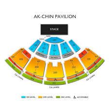 Pnc Pavilion Cincinnati Ohio Seating Chart Thomas Rhett In Arizona Tickets Buy At Ticketcity