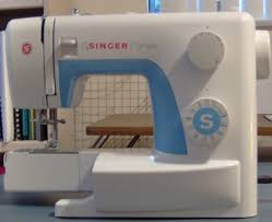 Singer Simple Sewing Machine Reviews