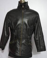 blue line company women s motorcycle leather jacket g33 1 9 kg