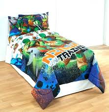 teenage mutant ninja turtles bedding ninja turtle bedding ninja turtles bedroom accessories teenage mutant ninja turtles