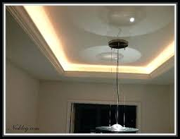 tray lighting. Fresh Led Rope Light Tray Ceiling And Wonderful Lights For Design Idea More Lighting
