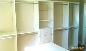 hanging closet organizers organizer storage best of shoe hanging closet organizers 6 shelf