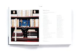 coffee table book layout coffee table best interior design books designers book sizes bookcoffee tutorialc coffee