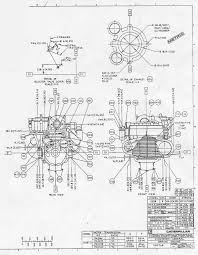 cat wiring diagram auto electrical wiring diagram related cat wiring diagram