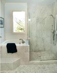 drop in tub with shower tub shower combo bathtubs for small spaces small bathtub shower combo drop in tub with shower