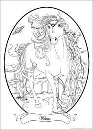 Small Picture 79 best Kids stuff images on Pinterest Coloring books Coloring