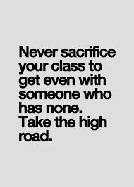 Class Quotes Delectable The Home Of Picture Quotes On We Heart It