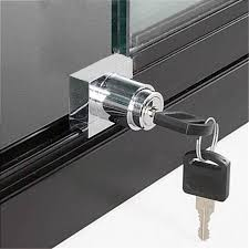 cabinet sliding doors track profiles