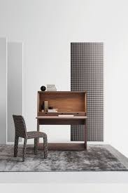 New Design Furniture 171 Best Home Office Design Furniture Images On Pinterest