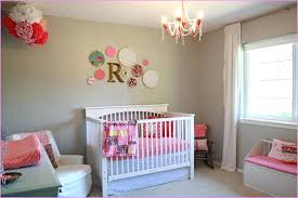 baby girl nursery wall decor baby nursery decor room wall letters chandelier baby boy nursery wall