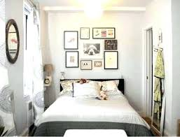 Best Paint Color For Small Bedroom Remarkable Design Paint Colors For Small  Bedrooms Cool Painting Small .