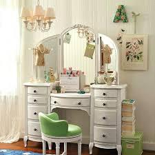 marvelous vanity for girl best teen girl s makeup vanities ready to accent bedrooms com vanity girl hollywood starlet table top lighted vanity mirror