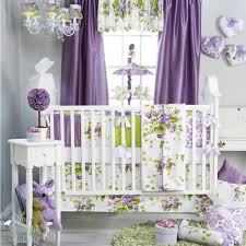 make your kid table with baby girl crib bedding cot sets spectacular purple accessories palmyralibrary nursery the boy gray neutral pink grey white and