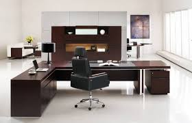 contemporary executive office furniture. Professional Office Desk | Sleek Modern Executive Company With Regard To Amazing Household Contemporary Ideas Furniture E
