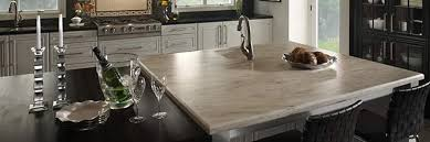 dupont corian witch hazel countertops 1